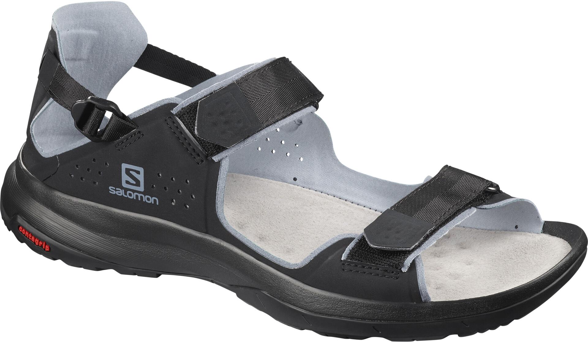 Salomon Women's Tech Sandal